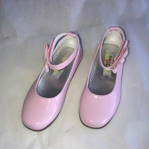 Rachel Shoes For Girls